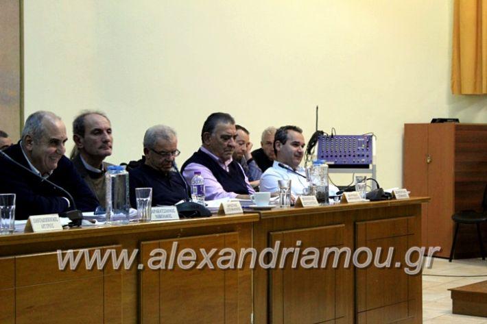 alexandriamou.gr_dimsimboulio25.11.19IMG_1702