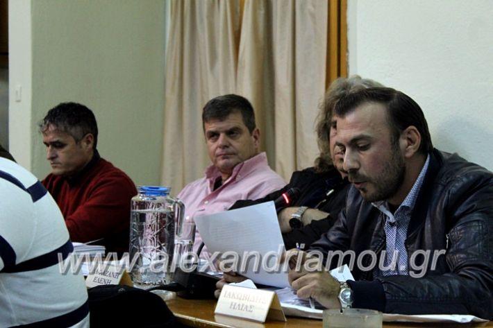 alexandriamou.gr_dimsimboulio25.11.19IMG_1704