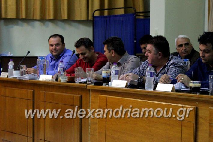 alexandriamou.gr_dimsimboulio25.11.19IMG_1708