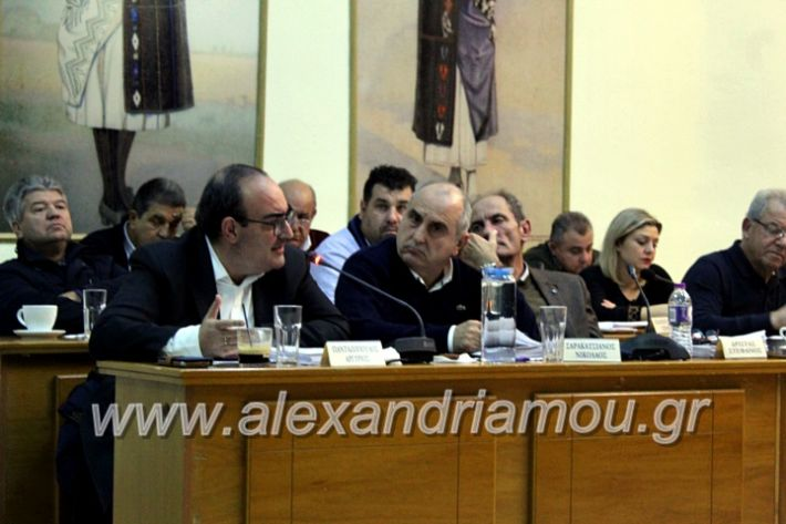 alexandriamou.gr_dimsimboulio25.11.19IMG_1719
