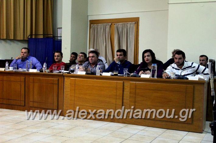 alexandriamou.gr_dimsimboulio25.11.19IMG_1727