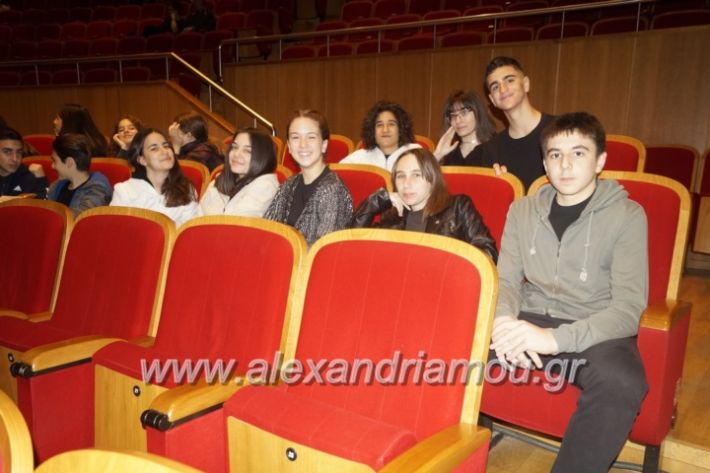 alexandriamou_dipetheveria2019003