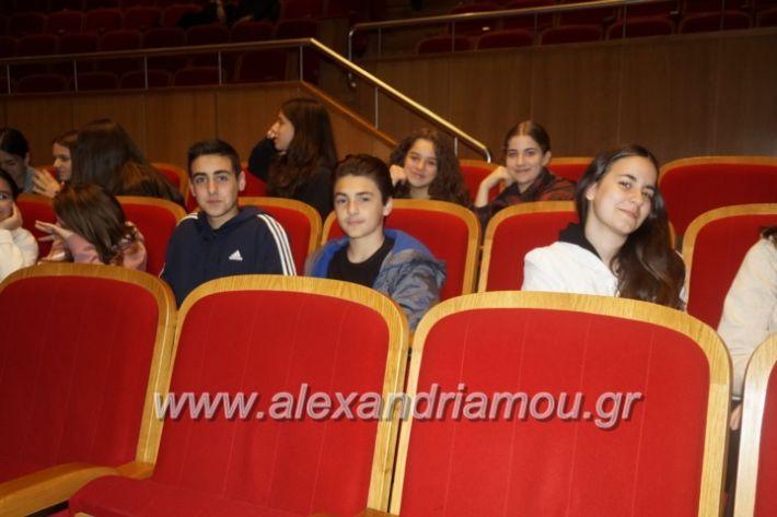 alexandriamou_dipetheveria2019004