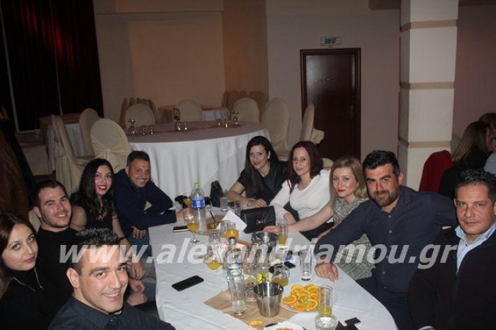 alexandriamou.gr_mpasis20120