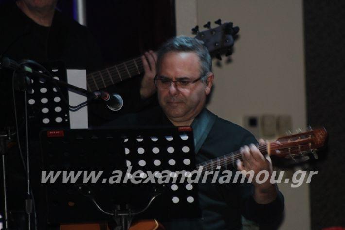 alexandriamou.gr_mpasis20219