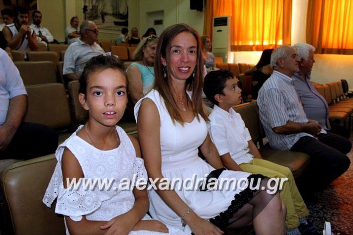 alexandriamou.gr_orkomosiadimotikousumbouliou20192IMG_2681
