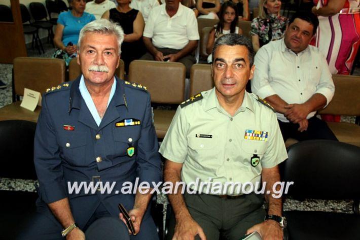 alexandriamou.gr_orkomosiadimotikousumbouliou20192IMG_2682
