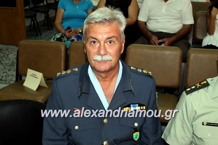 alexandriamou.gr_orkomosiadimotikousumbouliou20192IMG_2683