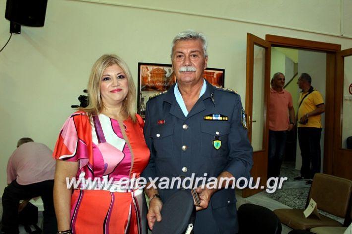 alexandriamou.gr_orkomosiadimotikousumbouliou20192IMG_2686