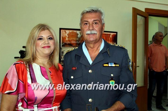 alexandriamou.gr_orkomosiadimotikousumbouliou20192IMG_2687