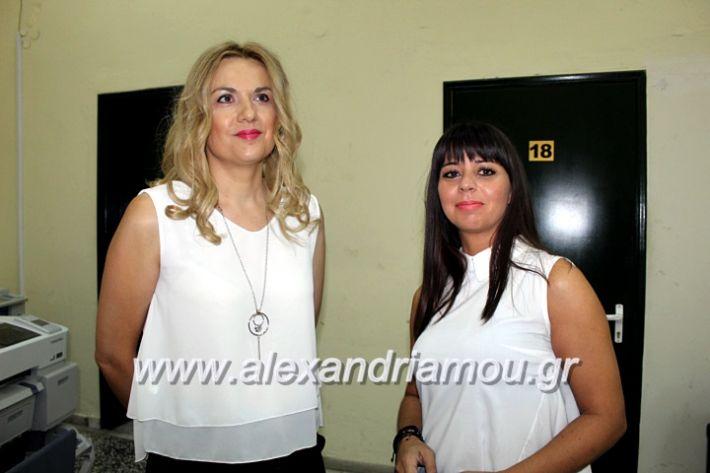 alexandriamou.gr_orkomosiadimotikousumbouliou20192IMG_2691