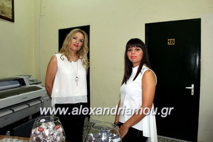 alexandriamou.gr_orkomosiadimotikousumbouliou20192IMG_2693