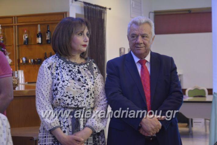 alexandriamou_egkaniagkirini2019038