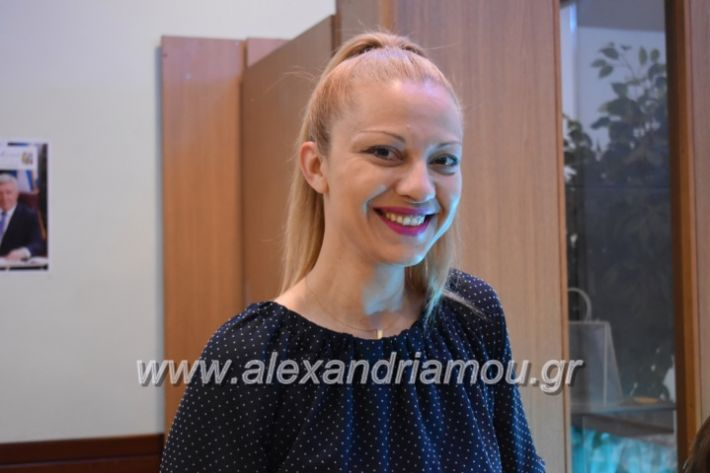 alexandriamou_egkaniagkirini2019159