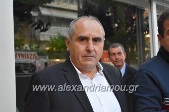 alexandriamou_egkaniagkirini2019191