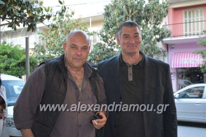 alexandriamou_egkaniagkirini2019208