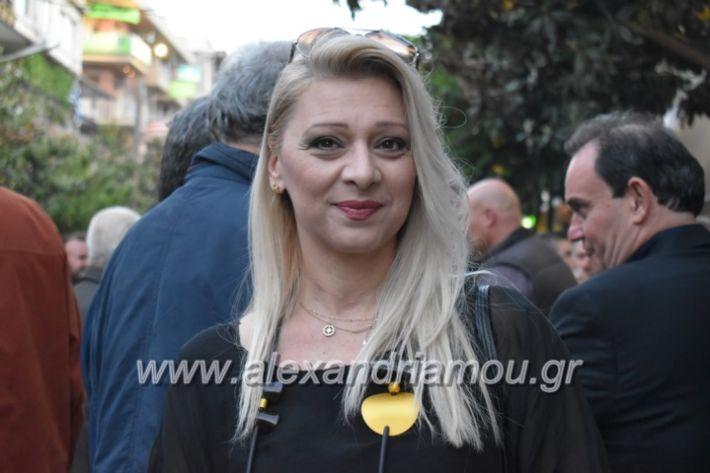 alexandriamou_egkaniagkirini2019335