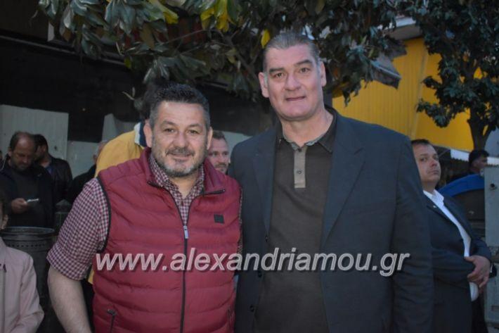 alexandriamou_egkaniagkirini2019379