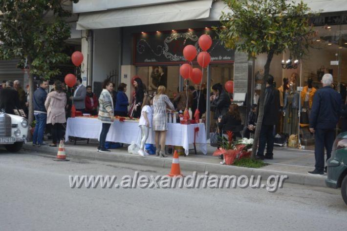 alexandriamou_eviegkania2019001