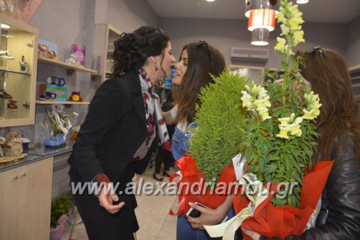 alexandriamou_eviegkania2019005