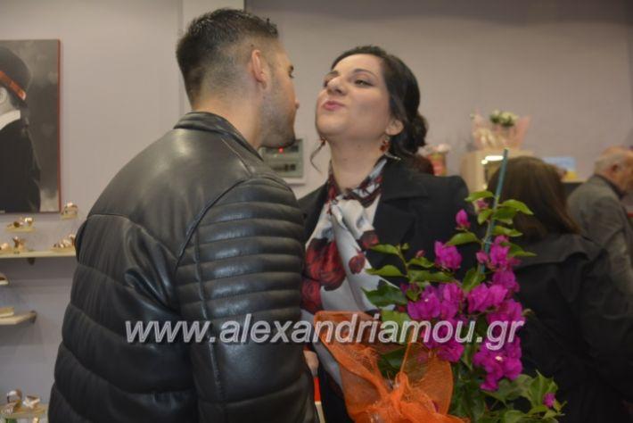alexandriamou_eviegkania2019024