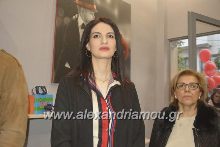 alexandriamou_eviegkania2019087