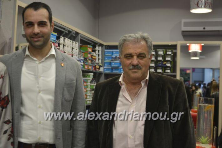 alexandriamou_eviegkania2019131