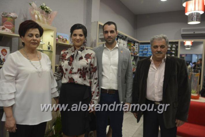 alexandriamou_eviegkania2019132