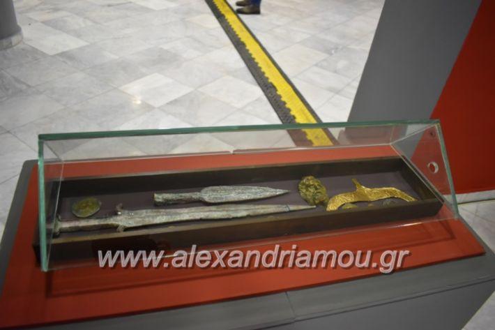 alexandriamou_pneumatikokentro2019029