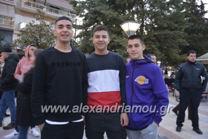 alexandriamou_ppneumatikoken2019033
