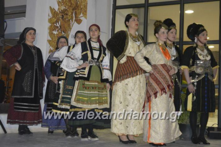 alexandriamou_ppneumatikoken2019143