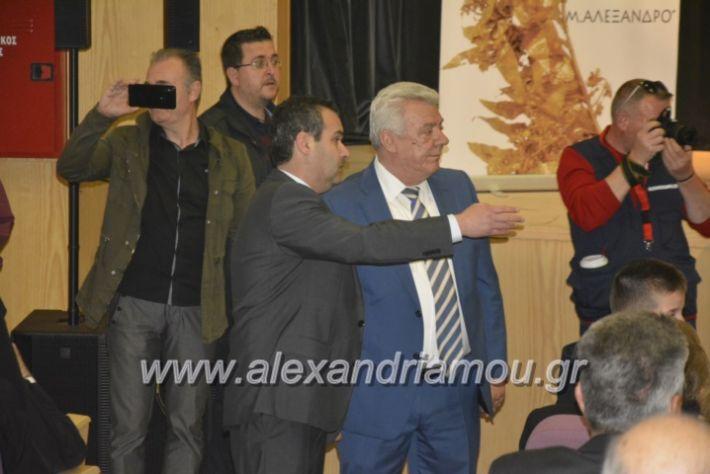 alexandriamou_ppneumatikoken2019168
