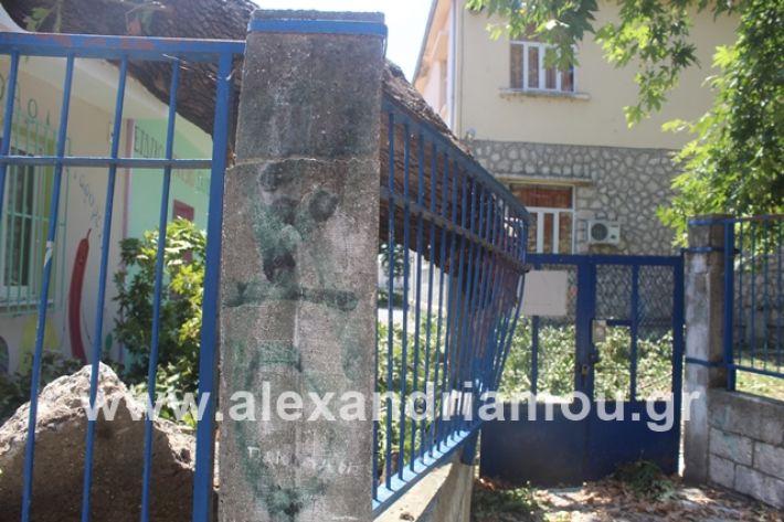 alexandriamou.gr_eidiko12.7.19024