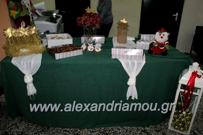 alexandriamou.gr_filoptoxoseidiko2019IMG_8895