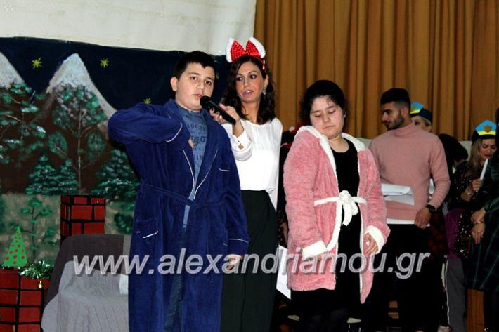 alexandriamou.gr_filoptoxoseidiko2019IMG_8971