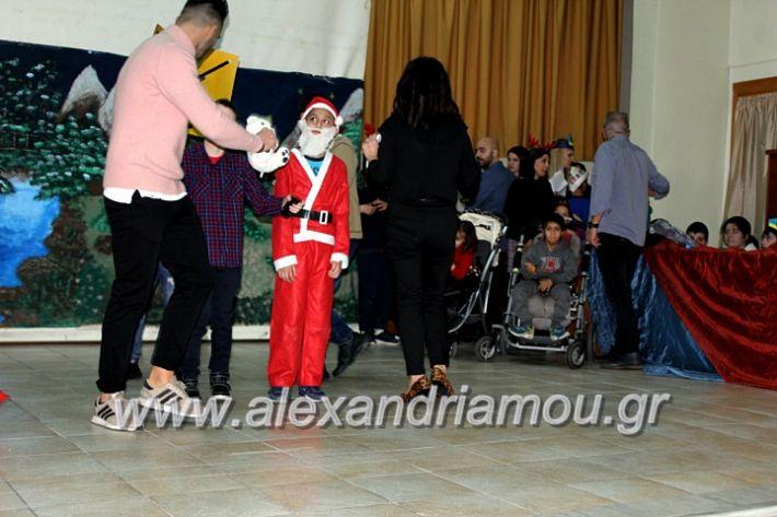 alexandriamou.gr_filoptoxoseidiko2019IMG_8986