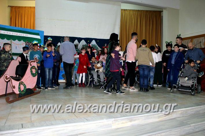 alexandriamou.gr_filoptoxoseidiko2019IMG_9036