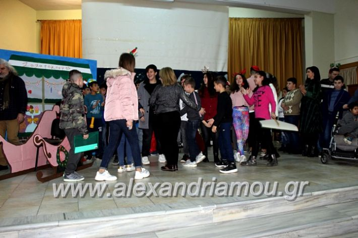 alexandriamou.gr_filoptoxoseidiko2019IMG_9038