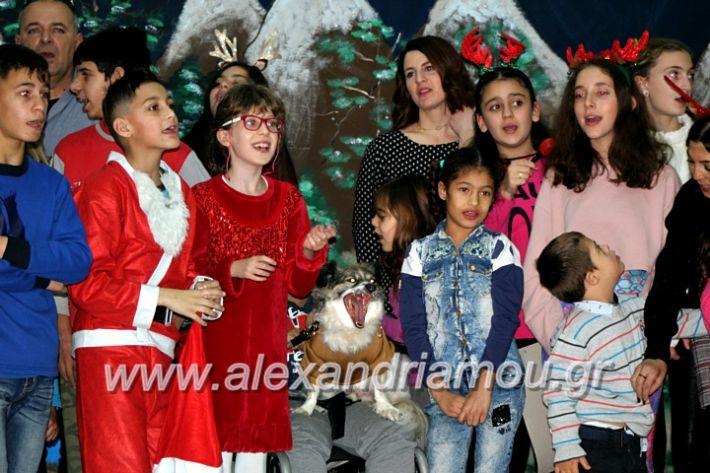 alexandriamou.gr_filoptoxoseidiko2019IMG_9064