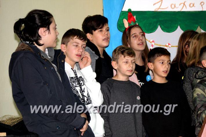 alexandriamou.gr_filoptoxoseidiko2019IMG_9065