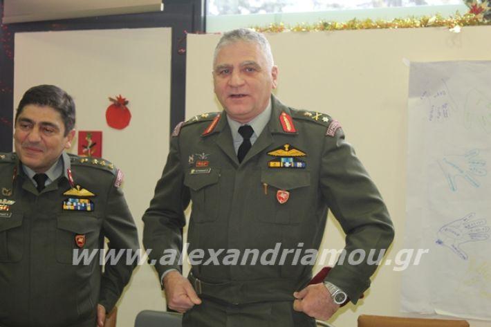 alexandriamou.gr_eidikostratos2019050
