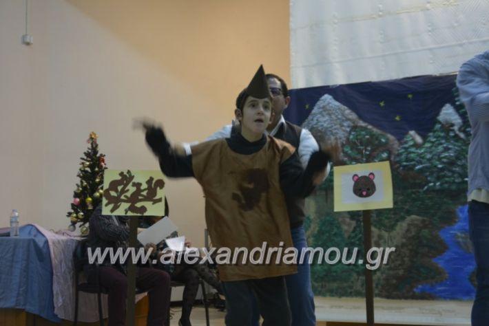 alexandriamou.gr_eidikosxoleioxris2018208