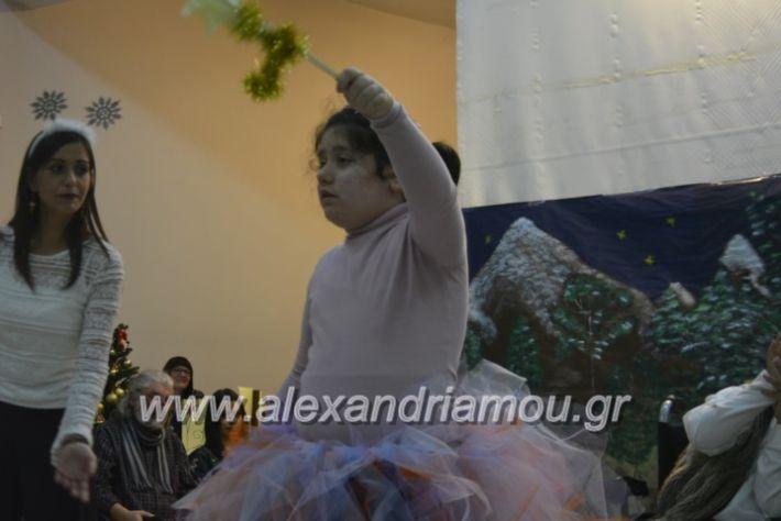 alexandriamou.gr_eidikosxoleioxris2018227
