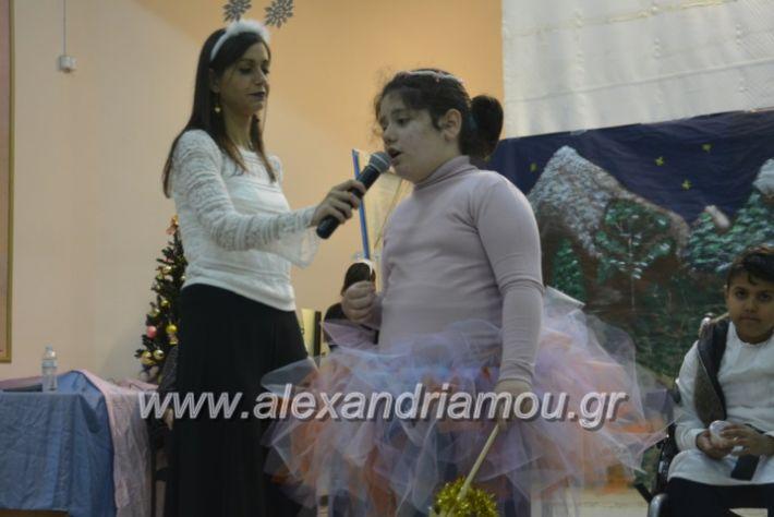 alexandriamou.gr_eidikosxoleioxris2018243