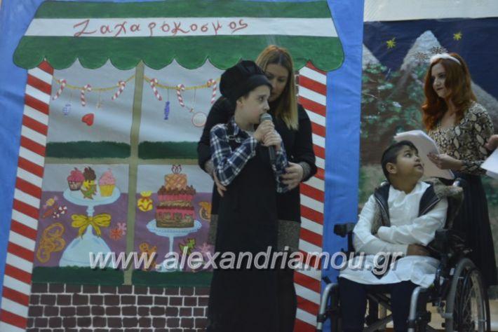 alexandriamou.gr_eidikosxoleioxris2018261