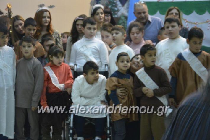 alexandriamou.gr_eidikosxoleioxris2018330