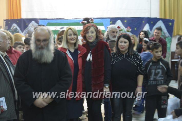 alexandriamou.gr_eidikosxoleioxris2018513