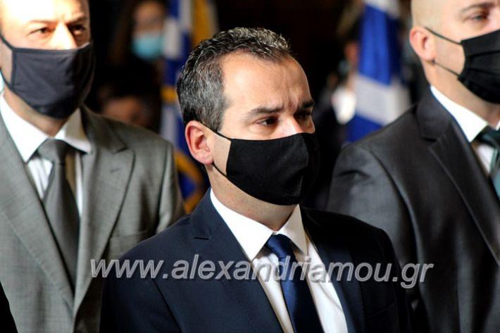 alexandriamou.gr_eklisia20201IMG_0744