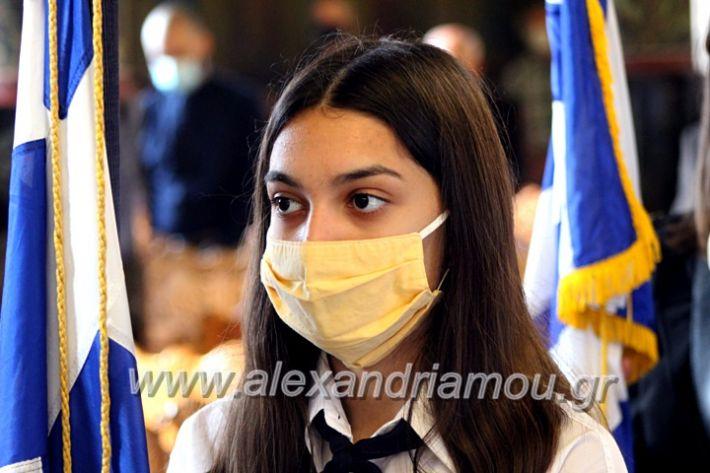 alexandriamou.gr_eklisia20201IMG_0771