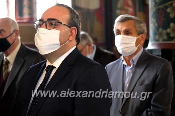 alexandriamou.gr_eklisia20201IMG_0779